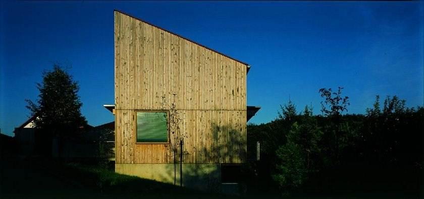 0Titel-Wohnhaus Lobbach (1)X