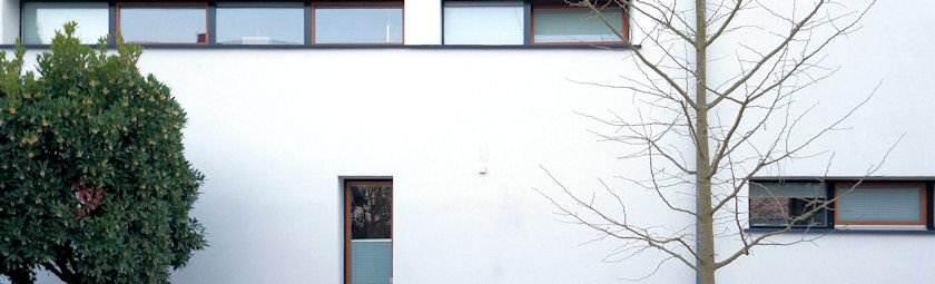 Wohnhaus Landau Vorschau3X