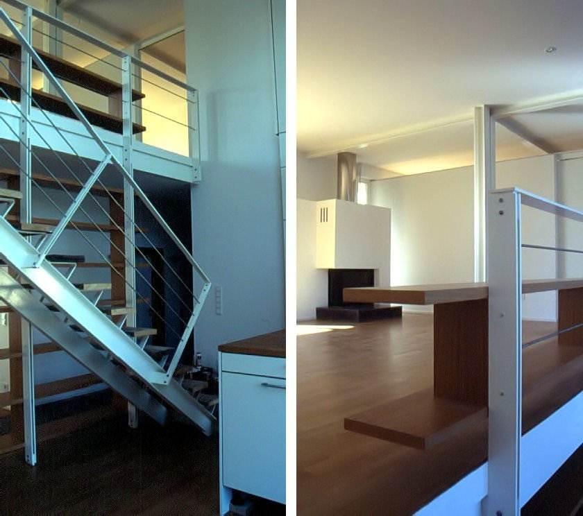 Wohnungsumbau Karlsruhe1X