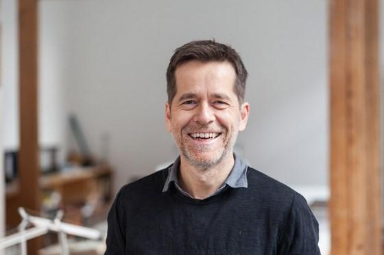 Architekten Lenzstrasse Dreizehn - Michael Marosi
