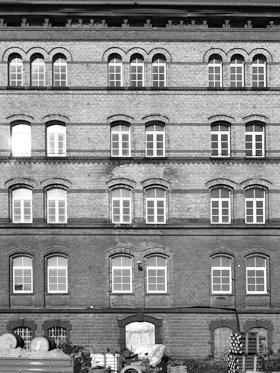 Landesgartenschau 2014 - Etiennes et Foch