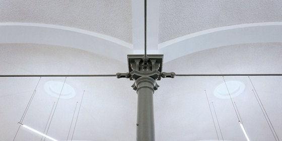 Architekten Lenzstrasse Dreizehn - Umbau Schlachthof Karlsruhe2