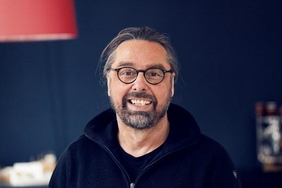 Architekten Lenzstrasse Dreizehn Karlsruhe - Uwe Ehrler